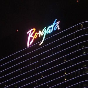 Borgata Files Cross-Appeal In Ivey Case