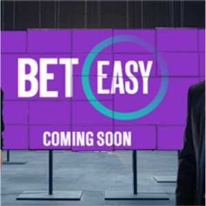CrownBet To Rebrand As BetEasy