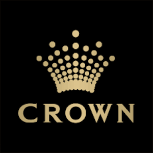 Endless Woes For Crown Resorts