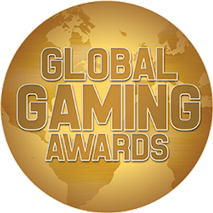 Global Gaming Awards 2018