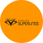 Casino SuperLine