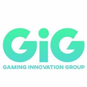 Gaming Innovation Group (GiG)