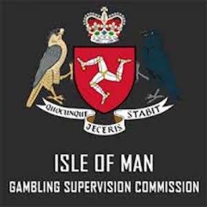 Isle of man symbol